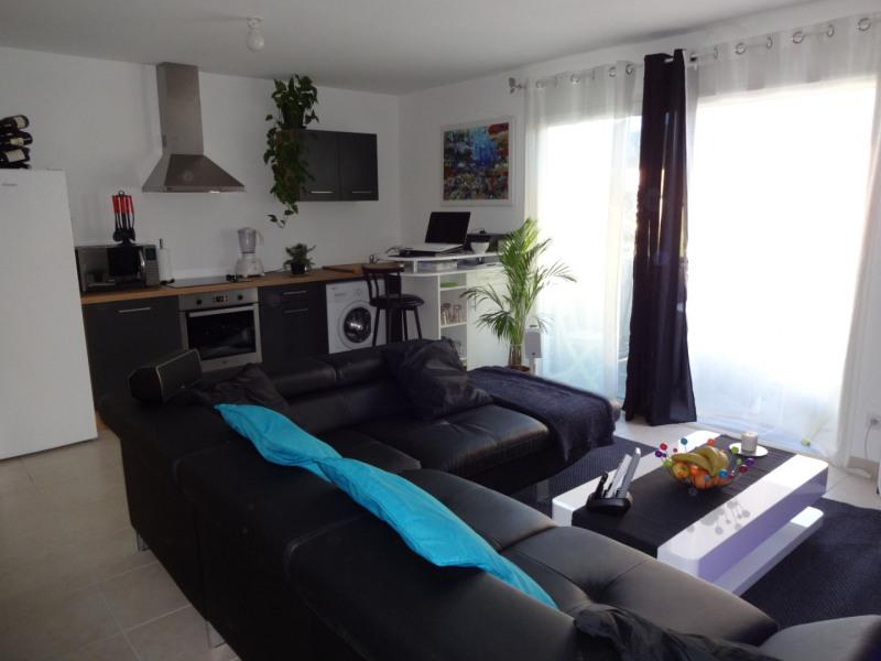 Vente appartement Althen des paluds 143000€ - Photo 3