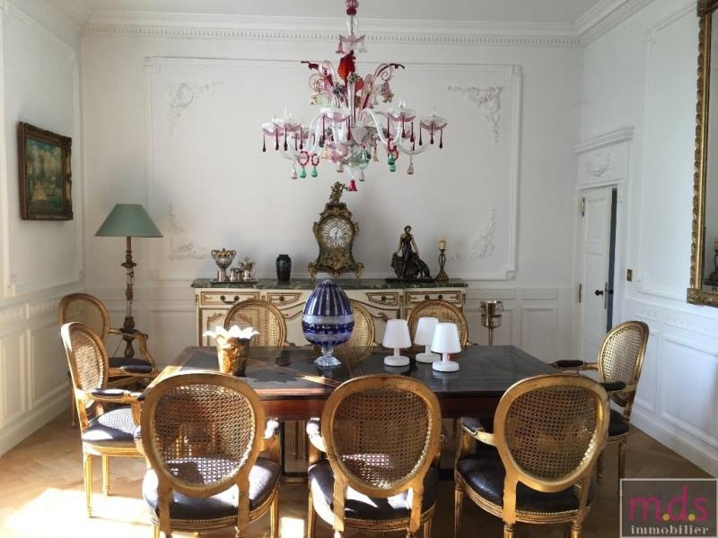 Venta de prestigio  casa Montastruc-la-conseillere secteur 890000€ - Fotografía 15