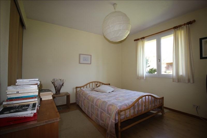 Vente maison / villa Pers jussy 495000€ - Photo 6
