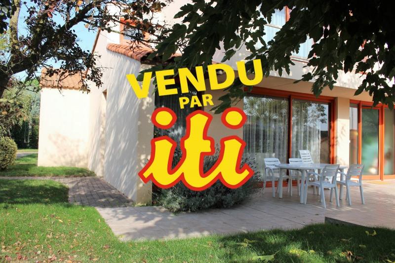 Deluxe sale house / villa Les sables d olonne 880000€ - Picture 1