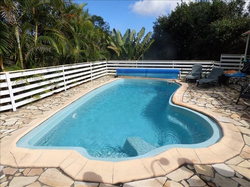Vente maison / villa Tampon 336000€ - Photo 4