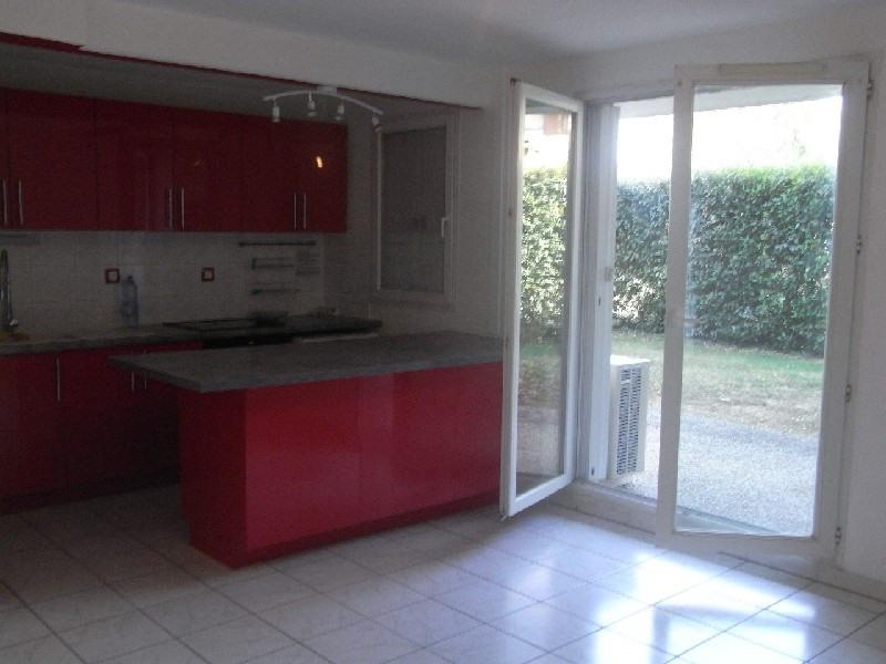 Vente appartement Launaguet 109000€ - Photo 6