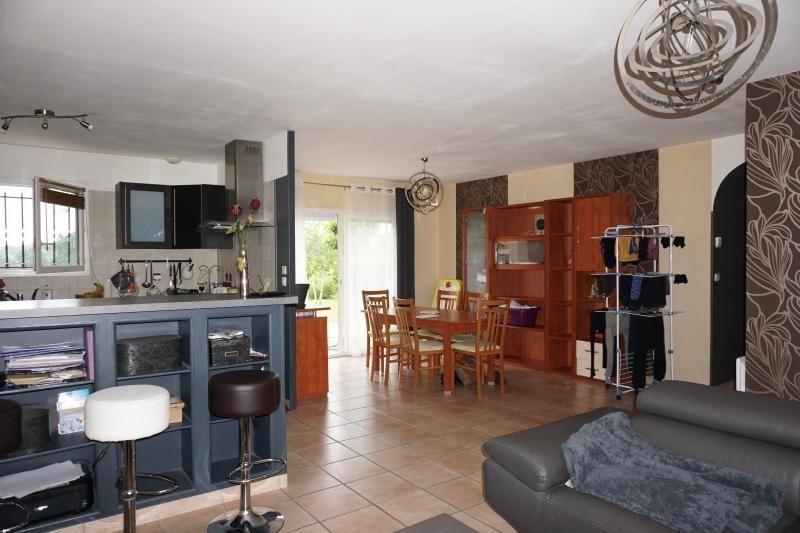Sale house / villa St andre de cubzac 232500€ - Picture 3