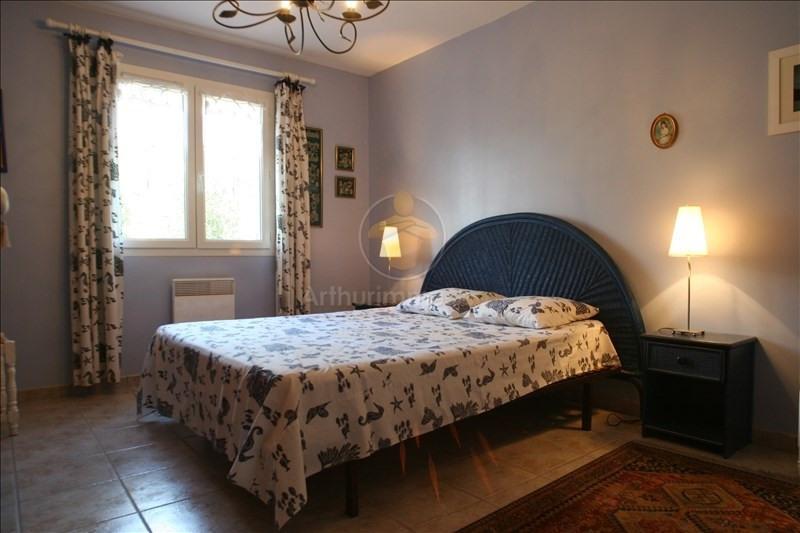 Deluxe sale house / villa Sainte maxime 790000€ - Picture 11