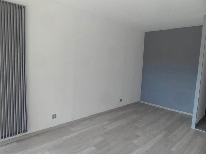 Location appartement Gaillard 750€ CC - Photo 4