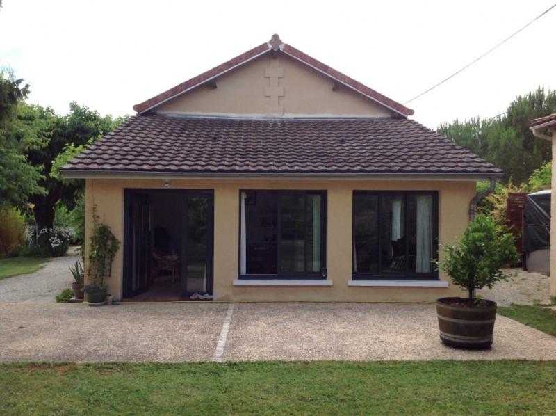Sale house / villa Lalinde 286000€ - Picture 2