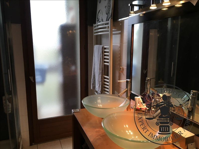 Vente appartement Mezzavia 247000€ - Photo 6