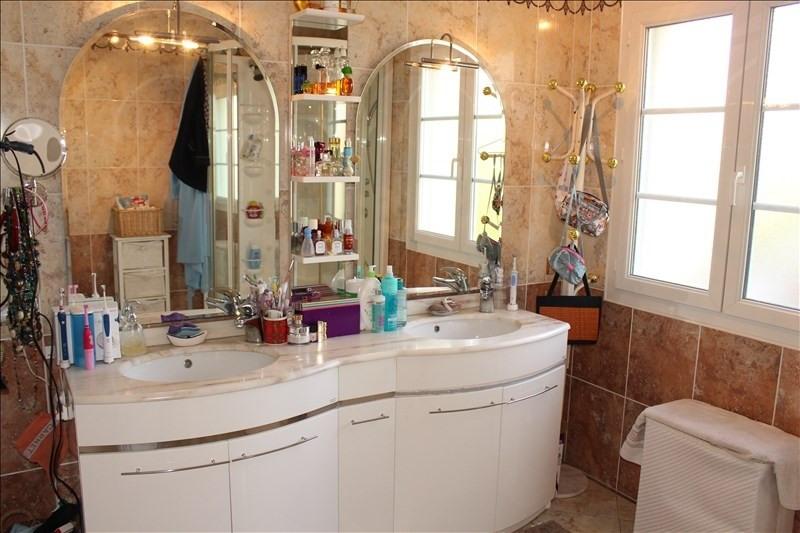 Vente de prestige maison / villa Chatelaillon plage 615000€ - Photo 5