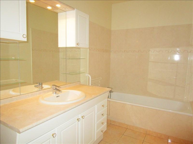 Alquiler  apartamento Versailles 2550€ CC - Fotografía 6