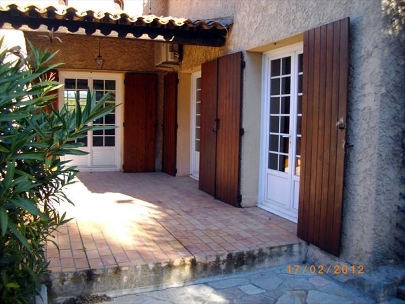 Deluxe sale house / villa St mandrier sur mer 855000€ - Picture 5