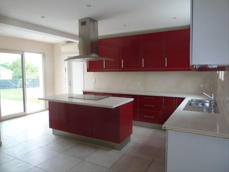 Sale house / villa Pau 429000€ - Picture 5
