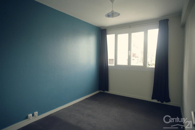 Vente appartement 14 82000€ - Photo 5