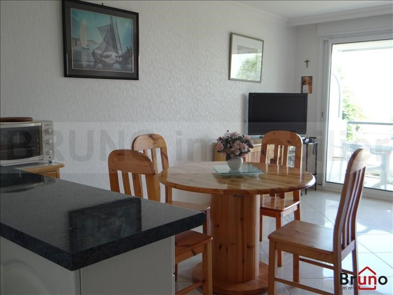 Vente de prestige appartement Le crotoy  - Photo 8
