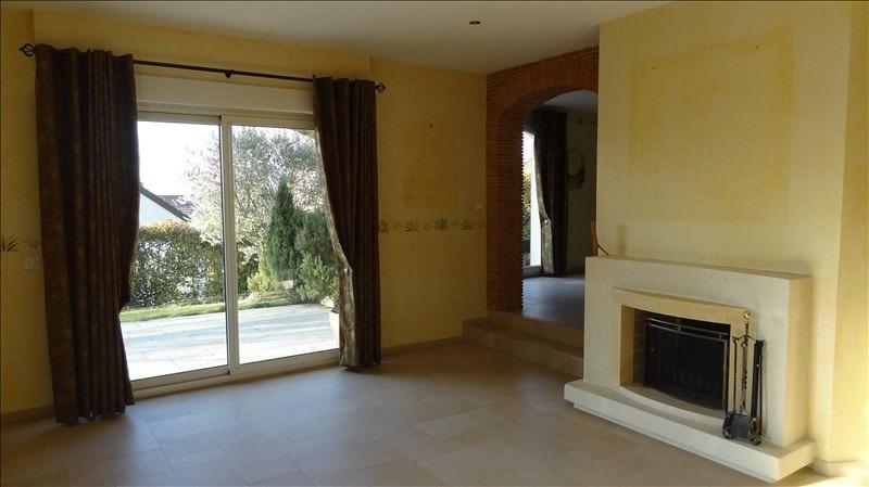 Sale house / villa Triel sur seine 755000€ - Picture 7