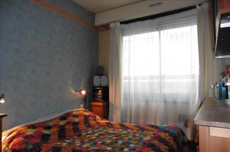 Vente appartement Paris 12ème 820000€ - Photo 7