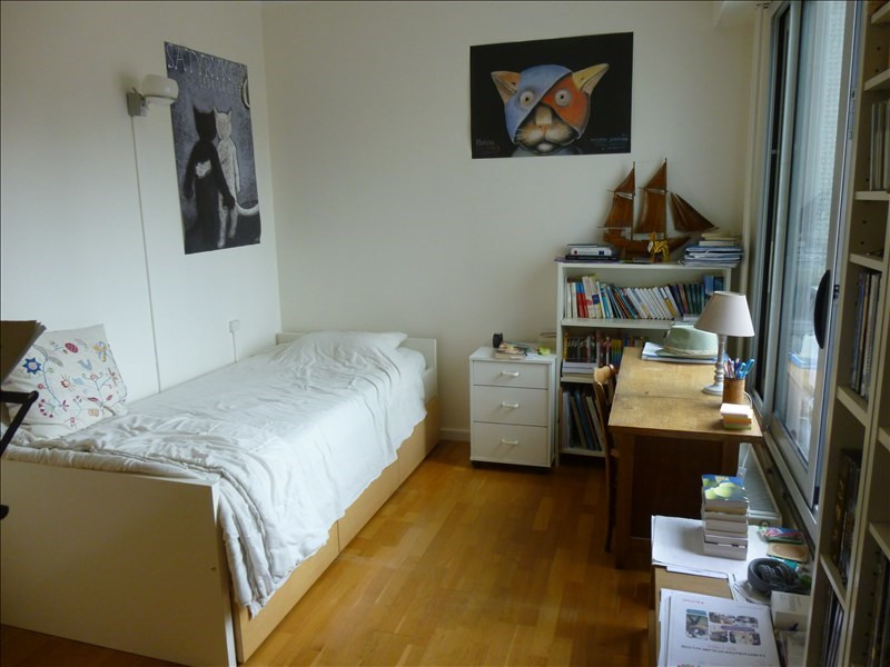 Vente appartement Paris 19ème 575 000€ - Photo 4