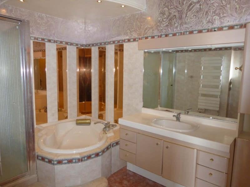 Vente de prestige appartement Toulon 635000€ - Photo 5