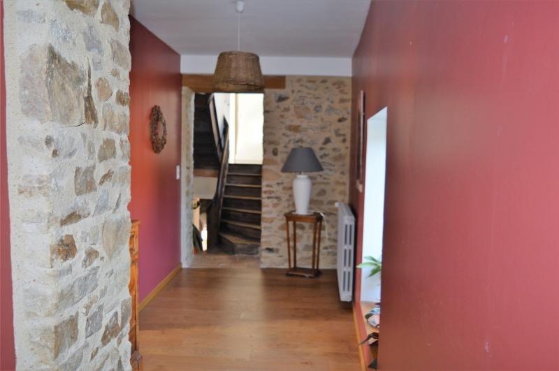 Vente maison / villa Andouille 192400€ - Photo 7
