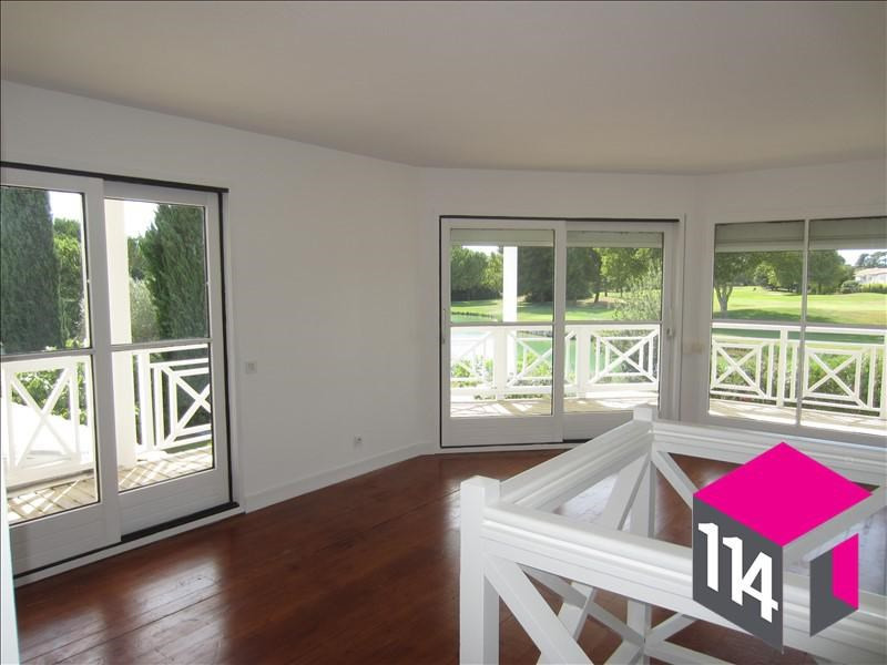 Rental house / villa Montpellier 3 099€ CC - Picture 5