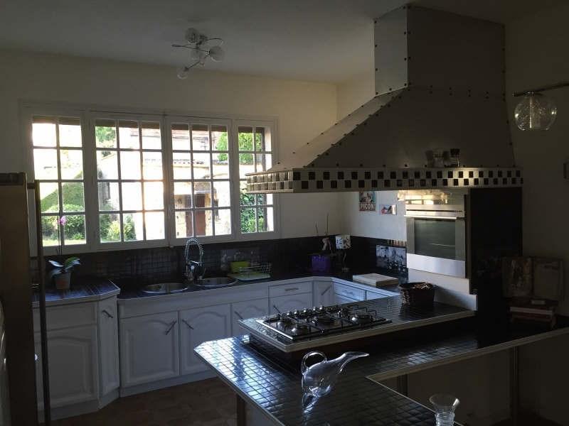 Vente maison / villa La ferte sous jouarre 364000€ - Photo 4