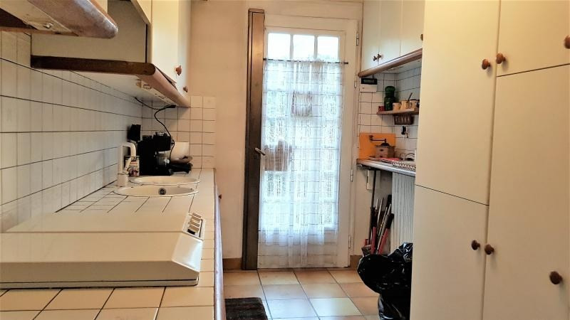 Vente maison / villa Ormesson sur marne 355 000€ - Photo 4