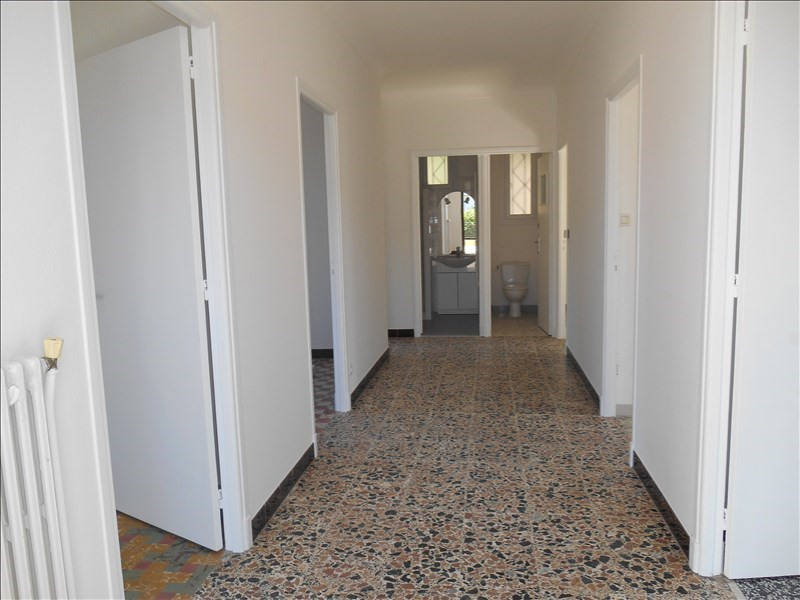 Location maison / villa Beaumes de venise 750€ +CH - Photo 9