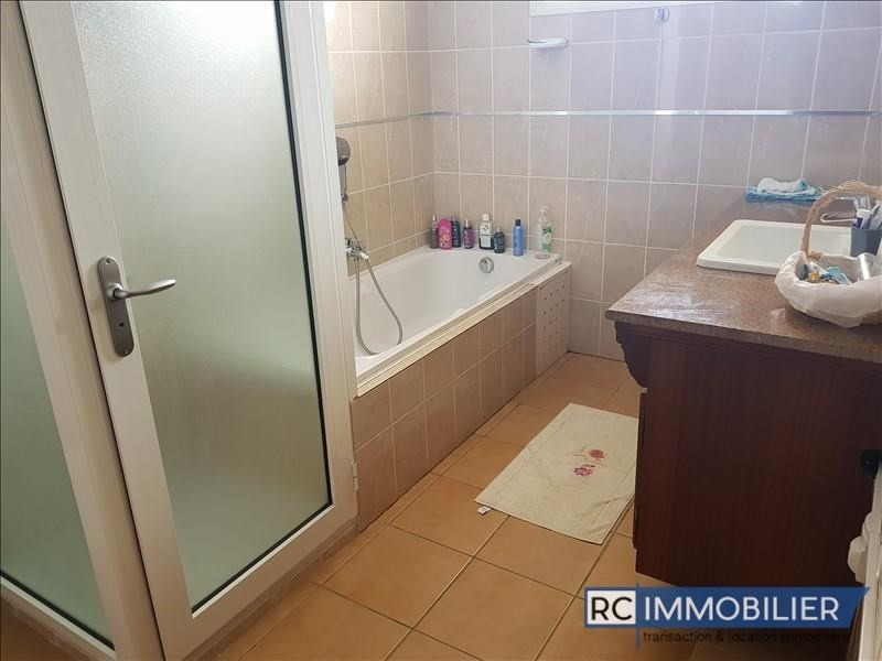 Location appartement Sainte-suzanne 990€ CC - Photo 3