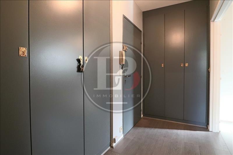 Revenda apartamento Mareil marly 157000€ - Fotografia 2