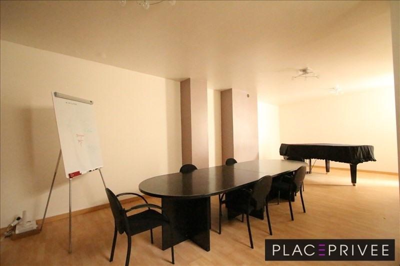 Sale empty room/storage Nancy 149000€ - Picture 2