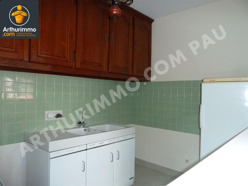 Sale apartment Pau 63990€ - Picture 4