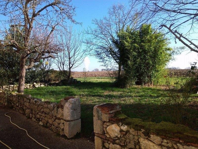 Location maison / villa Castelculier 1030€ CC - Photo 2