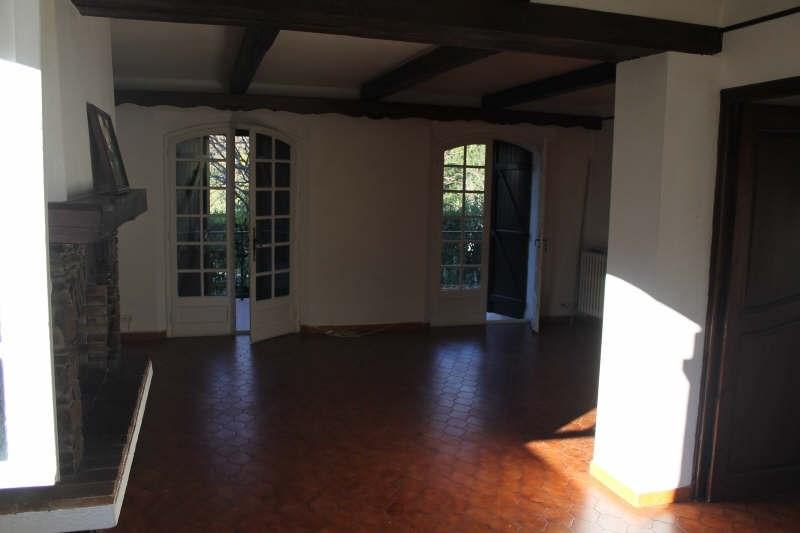 Sale house / villa Sollies toucas 310000€ - Picture 4