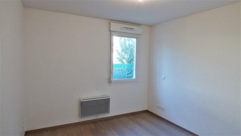 Alquiler  apartamento Ville la grand 845€ CC - Fotografía 4