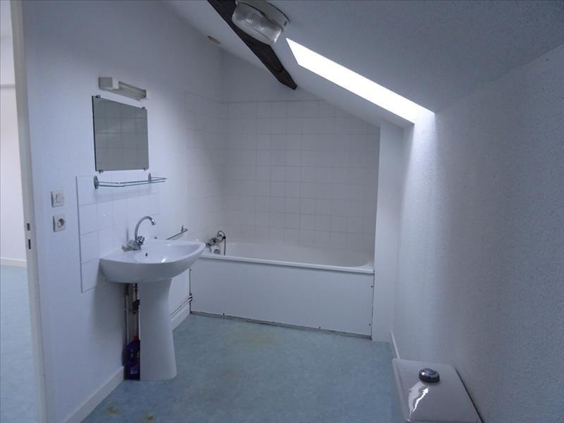 Location appartement Roanne 350€ CC - Photo 6