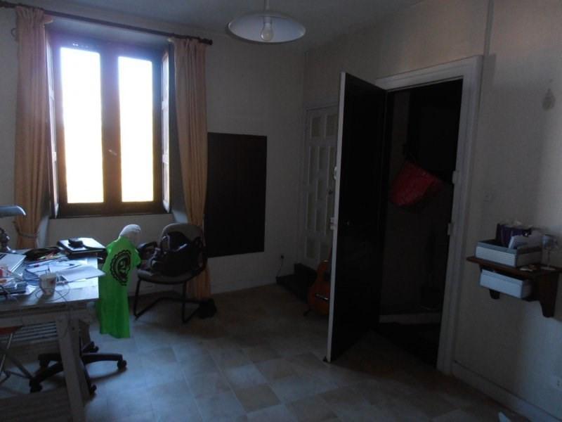 Vente maison / villa Perigueux 146000€ - Photo 2