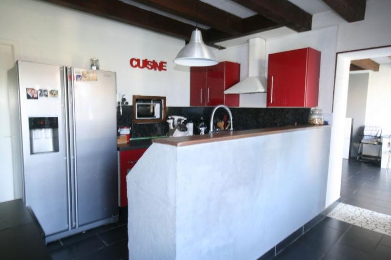 Vente maison / villa Royan 239900€ - Photo 7