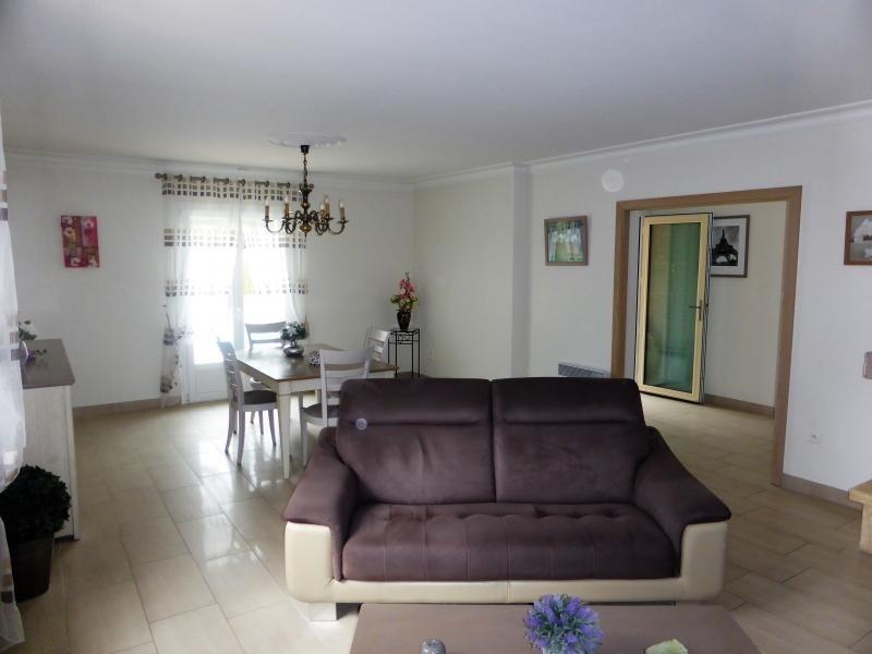 Vendita casa Launaguet 369000€ - Fotografia 2