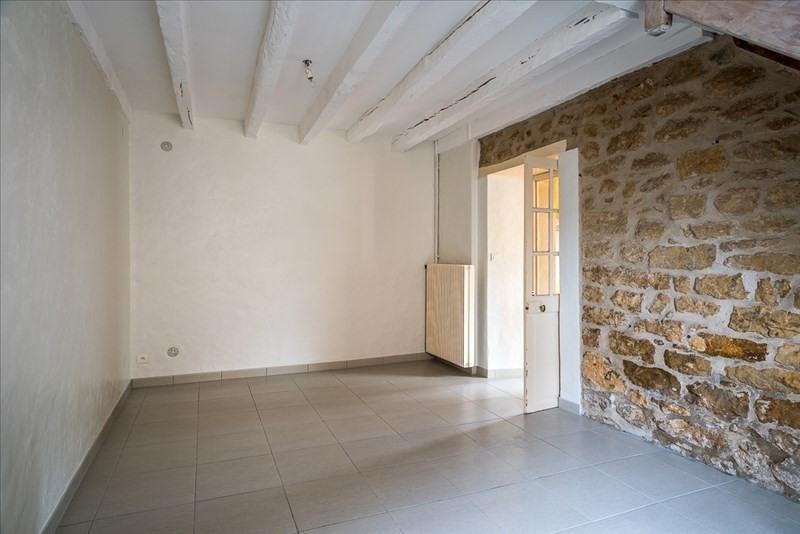 Location maison / villa Liguge 595€ CC -  2