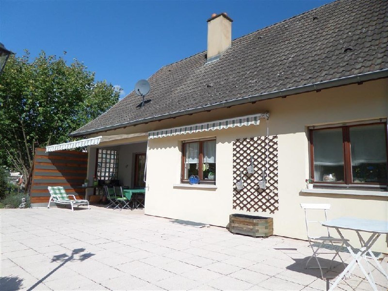 Vente maison / villa Munster 247 900€ - Photo 2