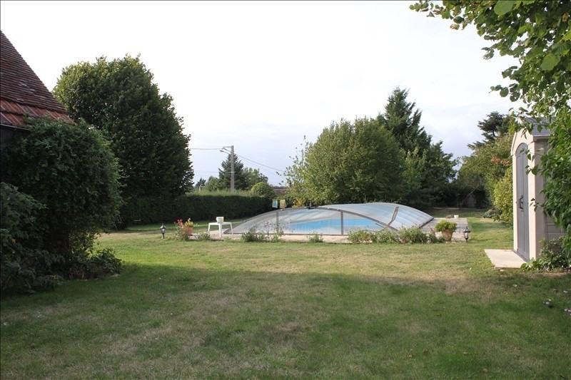 Verkoop  huis Maintenon 419000€ - Foto 11