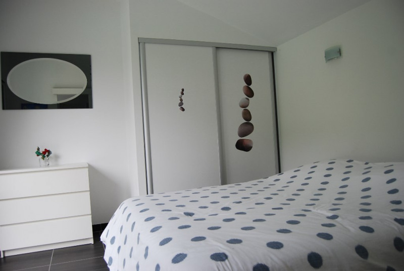 Vente de prestige maison / villa La rochelle 798000€ - Photo 9