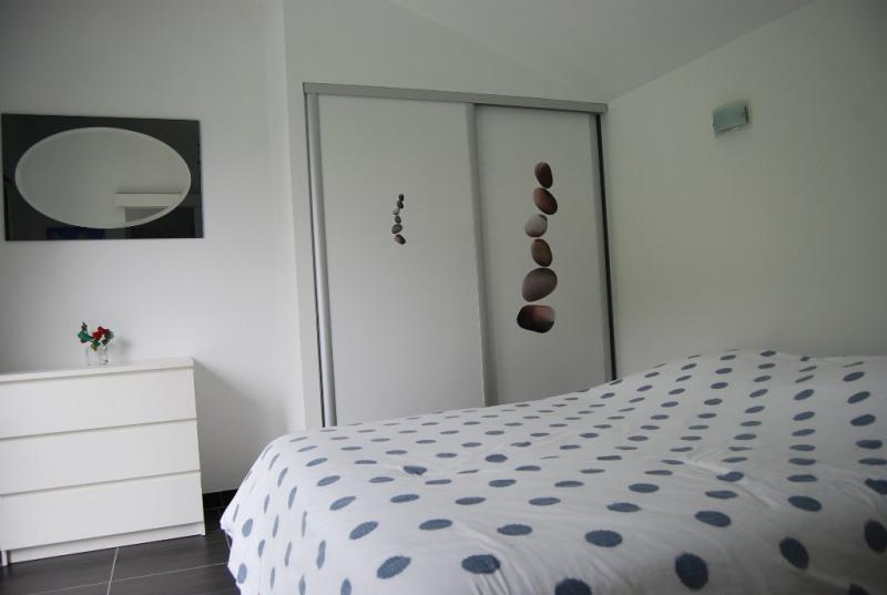 Deluxe sale house / villa La rochelle 798000€ - Picture 9