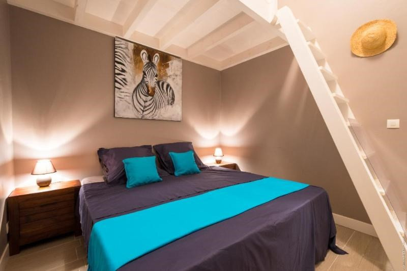 Vente maison / villa Sainte luce 491 250€ - Photo 9