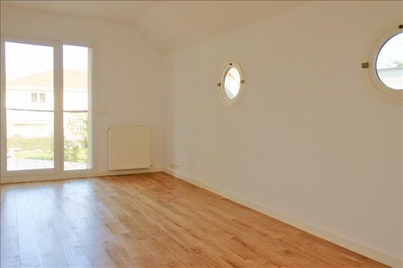 Vente de prestige maison / villa Suresnes 2400000€ - Photo 12