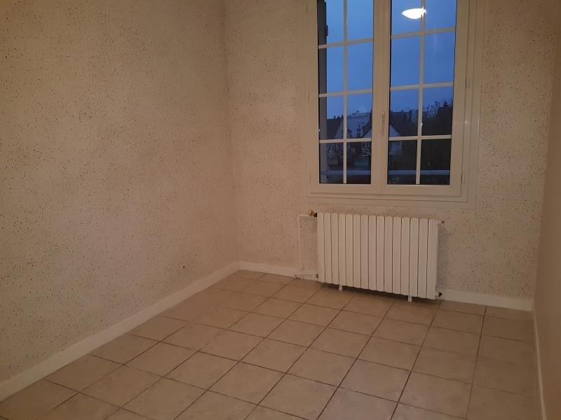 Rental house / villa Nevers 650€ CC - Picture 5