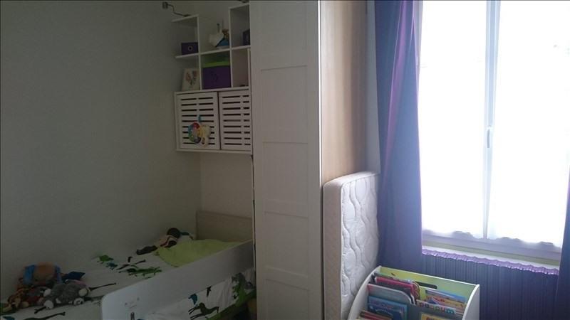 Sale apartment Sens 135000€ - Picture 4