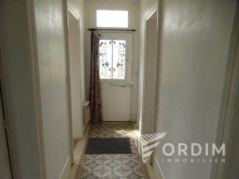 Vente maison / villa Cosne cours sur loire 79000€ - Photo 8