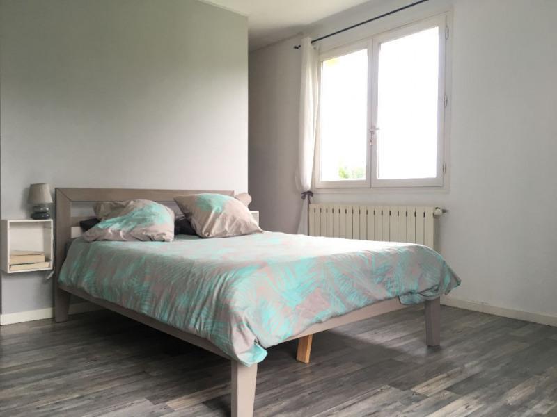 Sale house / villa Riscle 225000€ - Picture 4