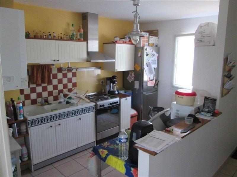 Sale house / villa Macon 207000€ - Picture 4