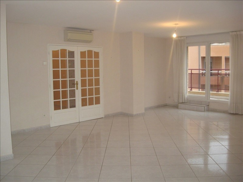 Location appartement Meximieux 930€ CC - Photo 4
